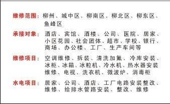 柳州上门专修各品牌燃气储水式热水销售