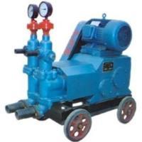 供应预应力UB6双缸压浆机