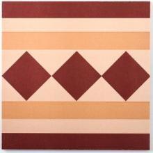 西班牙风情砖,欧式砖,艺术瓷砖,个性瓷砖,印花砖,仿古砖