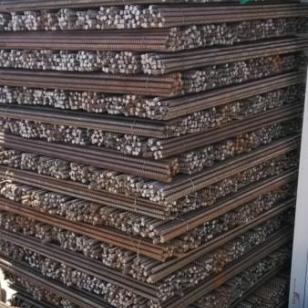 新疆穿墙丝厂家直销图片