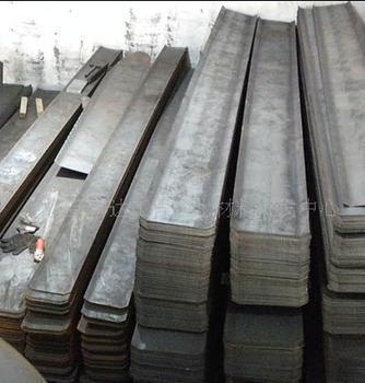 供应新疆2mm止水钢板批发订做