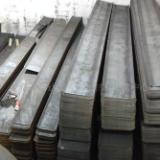 供应新疆止水钢板订做 新疆止水钢板生产厂 新疆止水钢板批发 新疆止水钢厂家低价 新疆止水钢板订做厂家低价