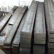 新疆厂家出售3mm止水钢板止水带图片