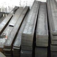 新疆止水钢板批发各种型号加工订做图片