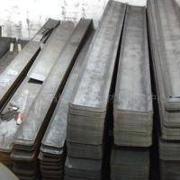 新疆乌鲁木齐水钢板订做加工