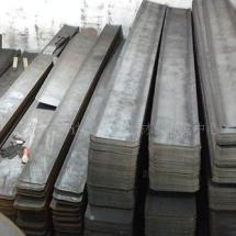 供应止水钢板定做 止水钢板订做 新疆乌鲁木齐水钢板订做加工