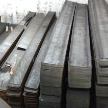 供应3mm钢板止水带,橡胶止水带,止水条 新疆厂家出售3mm止水钢板止水带