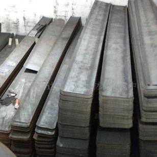 新疆止水钢板加工订做 厂家直销图片