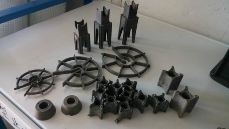 塑料试模图片/塑料试模样板图 (3)