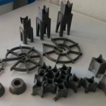 供应乌鲁木齐塑料垫块,马镫,塑料试模,钢筋保护层批发乌鲁木齐塑料垫块塑料试模批发