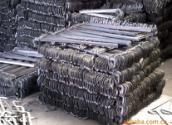 供应新疆步步紧厂家步步头批发 新疆穿墙丝厂家低价出售批发