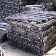 新疆穿墙丝厂家低价出售批发图片
