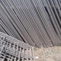 新疆脚手架供应商图片