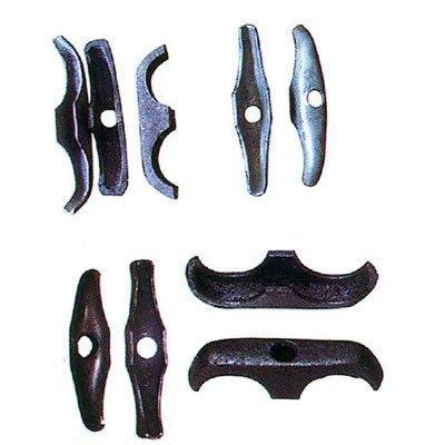 供应新疆山型卡厂供应新疆山型卡,新型扣件,顶丝,钉子