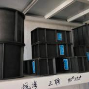 新疆塑料试塑料垫块厂家低价图片