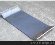新疆止水钢板厂家地址 订做加工图片