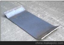 供应新疆止水钢板 新疆止水钢板厂家地址 订做加工