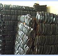 乌鲁木齐顶托厂家低价出售大量现货图片