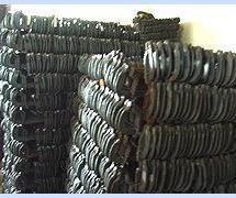 供应步步紧顶托 乌鲁木齐顶托厂家低价出售大量现货