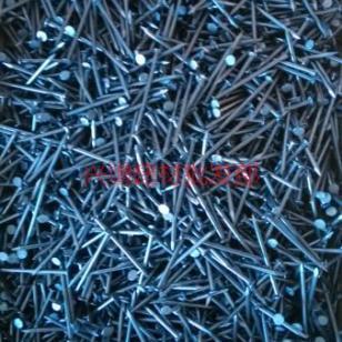 新疆钉子厂地址电话图片