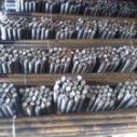 供应新疆穿墙丝批发.乌鲁木齐丝杆厂家