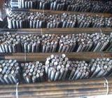 供应新疆低价穿墙丝穿墙丝厂家止水杆厂