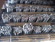 新疆低价穿墙丝穿墙丝厂家止水杆厂图片
