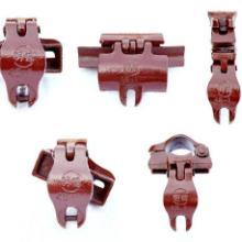 哪里有瑪鋼十字轉向直接扣件價格 實用安全扣件 新疆免檢扣件 林立扣件 價格批發