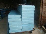 新疆挤塑板定做价格/挤塑板图片