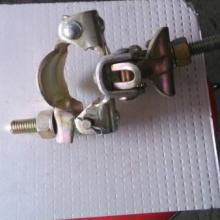 供应扣件新型,玛钢扣件,扣件螺丝及各种配件