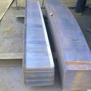 新疆止水钢板批发价格规格图片