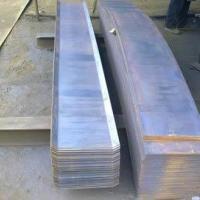 供应新疆止水钢板厂家 新疆止水钢板厂家直销厂家