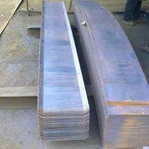 供应新疆止水钢板批发价格规格