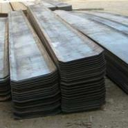 新疆乌鲁木齐止水钢板生产销售图片