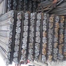 供应建材必备穿墙丝厂家报价/穿墙丝代理商价格 乌鲁木齐穿墙丝厂家报价