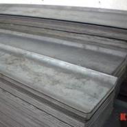 3mm止水钢板新疆厂家图片