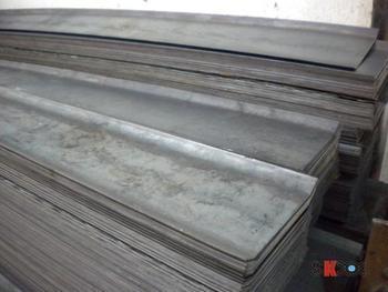 新疆乌鲁木齐水钢板订做加工图片/新疆乌鲁木齐水钢板订做加工样板图 (3)