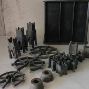 乌鲁木齐塑料试模低价出售图片