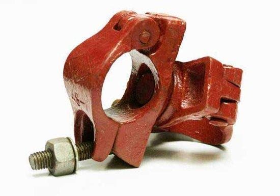 玛钢扣件图片/玛钢扣件样板图 (1)
