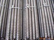 供應新疆哪里有建筑穿墻絲批發價格穿墻螺栓、穿墻拉桿、穿墻螺絲圖片
