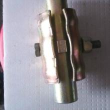 供应新型钢板冲压扣件厂家批发,钢板扣件新疆代理