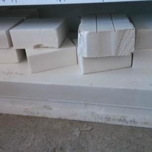 新疆普通挤塑板厂家报价图片