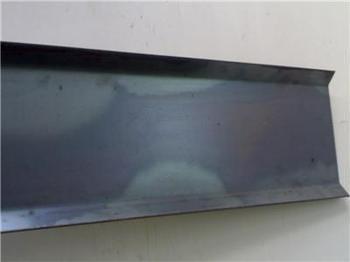 止水钢板图片/止水钢板样板图 (1)