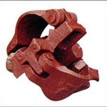 供应一公斤十字扣件厂家报价 新疆一公斤十字扣件厂家报价