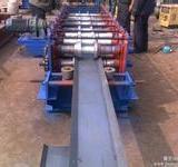 供应新疆3mm厚止水钢板订做加工