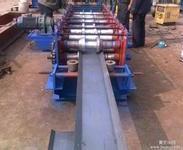 乌鲁木齐止水钢板批发厂家订做图片