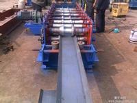 供应新疆3mm厚止水钢板订做加工图片