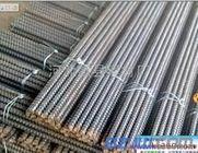 新疆穿墙丝厂家低价穿墙丝止水杆图片