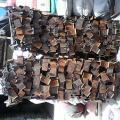 供应全疆低价扣件销售玛钢扣件新型扣件