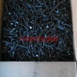 供应新疆专业供应各类铁钉,质量可靠,产品远销全球.